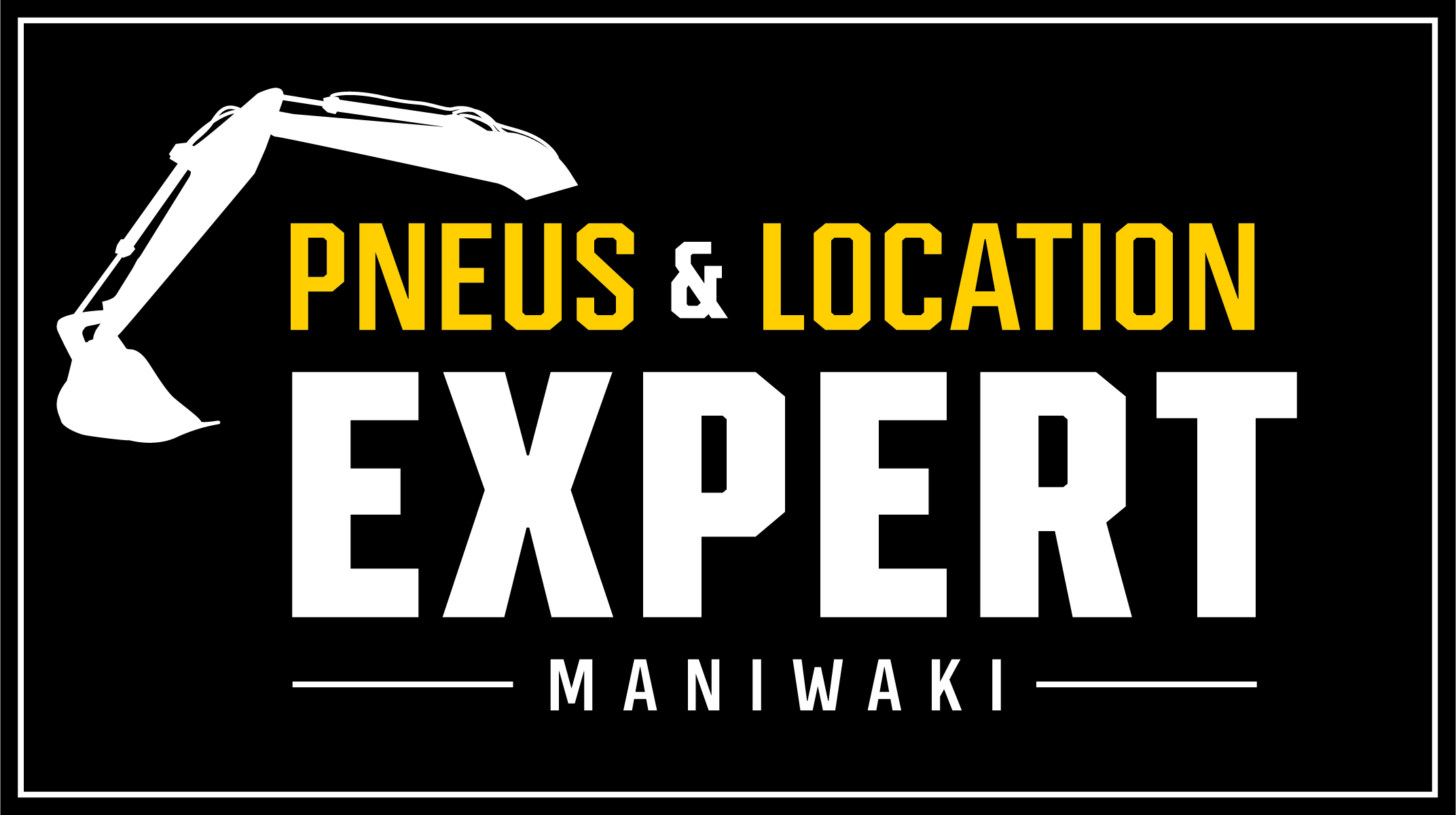 Location expert Maniwaki